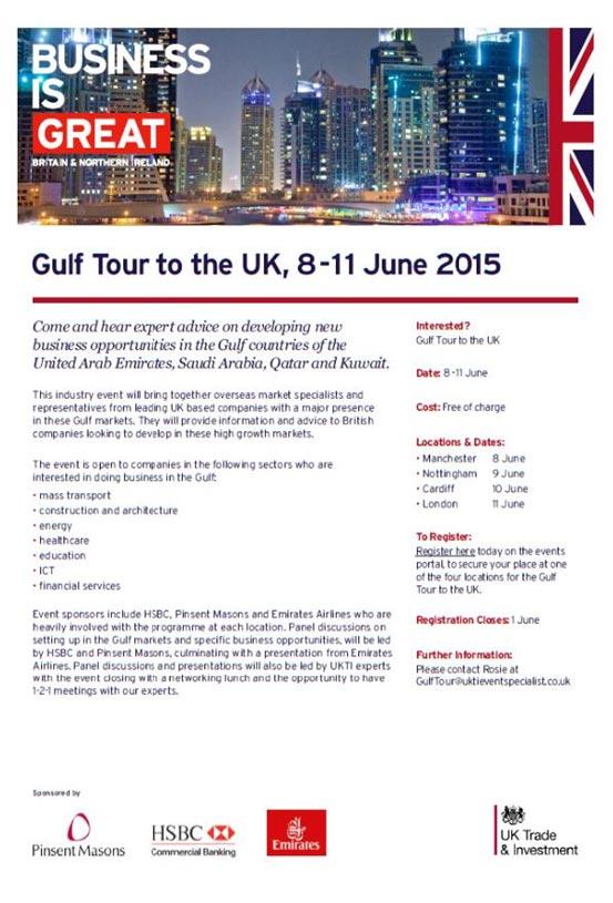 gulf-tour