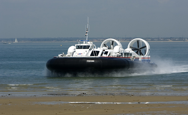 Solent Express IOW 108 resized