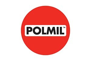 polmil