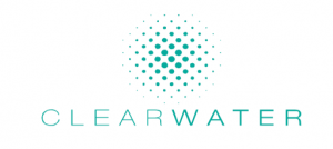 clearwaterleft