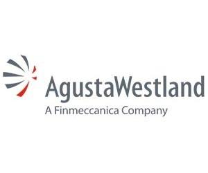 AgustaWestland1