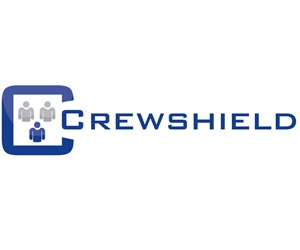 crewshield