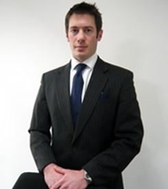 Duncan Higham