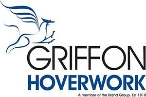 griffon-hoverwork