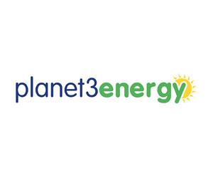 planet3energy