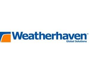 weatherhaven