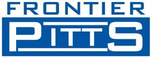 Frontier Pitts logo.jpg