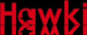 Hawki-red-refl-PNG 72 MEDIUM