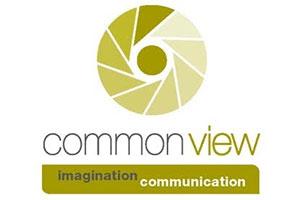 commonviewlogo